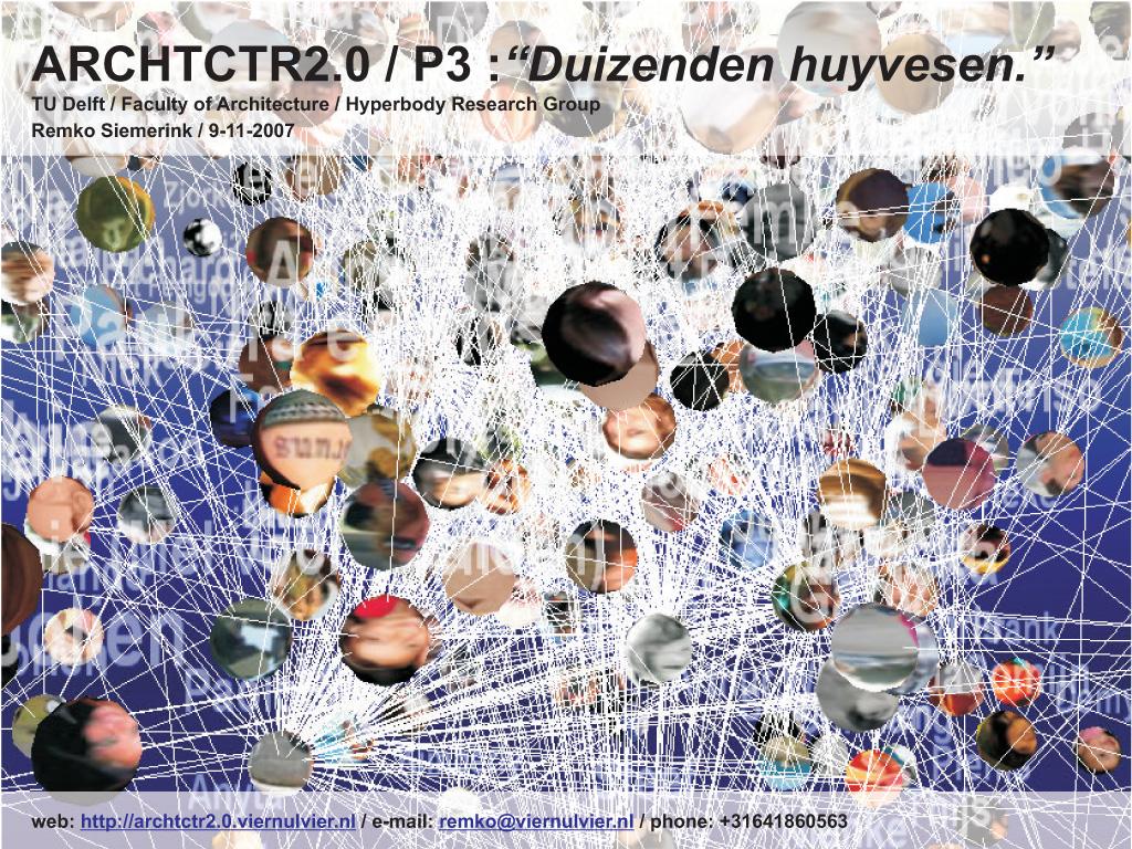 Titlescreen P3